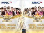 rising-star-indonesia-dangdut.jpg