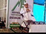 rizieq-shihab-di-pesantren-markaz-syariah.jpg