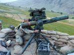 rudal-anti-tank-tow.jpg