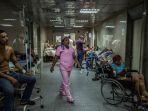 rumah-sakit-luis-razetti-barcelona-venezuela_20180306_130539.jpg