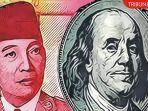 rupiah-versus-dolar_20180905_224659.jpg