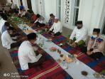 safari-ramadhan-perdana-bupati-anambas-abdul-haris.jpg