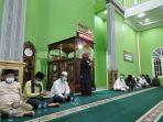 safari-ramadhan-wagub-kepri-di-natuna.jpg