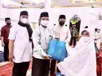 sagari-ramadhan-pemkab-anambas-di-kecamatan-palmatak.jpg