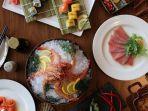sajian-buffet-seafood-di-marriot-batam-hotel-5.jpg