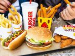 sajian-burger-king_20180518_124338.jpg