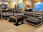 salah-satu-contoh-sofa-di-kepri-furniture_20160616_140848.jpg