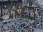 salah-satu-destinasi-wisata-budaya-louyang-china.jpg