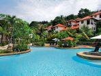 salah-satu-fasilitas-kolam-renang-yang-berada-di-nongsa-point-marina-resort.jpg