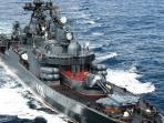salah-satu-kapal-angkatan-laut-norwegia_20160621_100302.jpg
