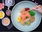 salmon-yee-sang.jpg