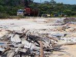 sampah-di-jalan-diponegoro_20180820_180625.jpg