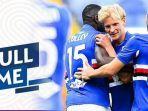 sampdoria-menang-3-1-atas-hellas-verona-di-pekan-32-liga-italia-2020-2021.jpg
