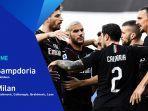 sampdoria-v-milan-result-hasil-serie-a-hasil-sampdoria-vs-milan-football-result.jpg