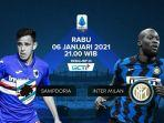 sampdoria-vs-inter-milan-rabu-6-januari-2021-inter-tanpa-romelu-lukaku.jpg