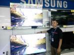 samsung-curve-suhd-tv-49-ks-7500_20160710_180636.jpg