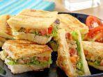 sandwich-goreng.jpg