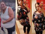 sarah-buchanan-wanita-inggris-ini-sukses-melakukan-diet-dan-merampingkan-tubuh.jpg