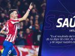 saul-niguez-pencetak-gol-tunggal-kemenangan-atletico-madrid-vs-liverpool.jpg