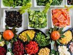 sayur-sayuran-sumber-vitamin.jpg