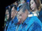 sby-tak-kuasa-tahan-tangis-kenang-ibu-ani-yudhoyono.jpg