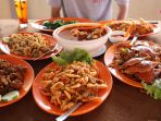 seafood_20180908_141345.jpg