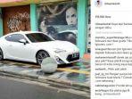 sedan-mewah-parkir-melanggar-diunggah-ke-instagram_20170319_135450.jpg
