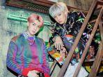 sehun-dan-chanyeol-exo-rilis-album-1-billions-views.jpg