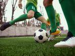 sejarah-sepak-bola.jpg