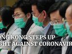 sejumlah-pejabat-hong-kong-saat-membahas-kasus-covid-19-atau-virus-corona.jpg