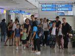 sejumlah-wisatawan-asing-tiba-di-pelabuhan-internasional-sekupang.jpg