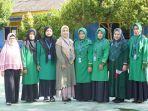 sekolah-islam-hang-tuah-batam-52.jpg