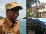 sekretaris-daerah-kabupaten-kepulauan-anambas-radja-tjelak-nur-djalal_20160405_210425.jpg