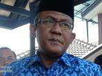 sekretaris-daerah-kota-sekdako-tanjungpinang-riono-upload-senin-29-april-2019.jpg