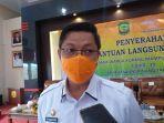 sekretaris-daerah-kota-sekdako-tanjungpinang-teguh-ahmad-syafari-1.jpg