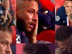 sekuel-foto-foto-neymar-menangis-usai-pertandingan-final-liga-champions.jpg