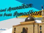 selamat-menjalankan-ibadah-puasa-ramadan-1441-hijriah.jpg