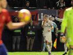selebrasi-gol-pemain-madrid_20170212_083552.jpg