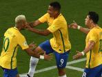 selebrasi-pemain-brazil_20161007_095429.jpg
