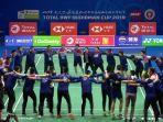 selebrasi-pemain-bulutangkis-china-setelah-pastikan-juara-sudirman-cup-2019.jpg