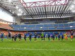 selebrasi-pemain-inter-milan-meraih-kemenangan-6-1-atas-sampdoria-di-giuseppe-meazza.jpg