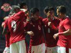 selebrasi-pemain-timnas-indonesia-setelah-evan-dimas-cetak-gol-ke-gawang-taiwan.jpg