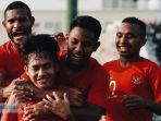 selebrasi-pemain-timnas-u22-indonesia.jpg