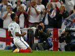 selebrasi-striker-tim-nasional-inggris-marcus-rashford_20170905_081634.jpg