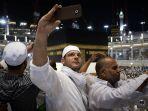 selfie-di-mekkah_20171125_232245.jpg
