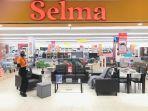 selma-mall-botania-batam.jpg