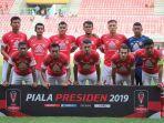 semen-padang-fc-umumkan-27-pemain-untuk-liga-1-musim-2019.jpg