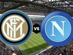 semifinal-coppa-italia-inter-milan-vs-napoli-rabu-13-februari-2020.jpg