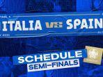 semifinal-euro-2020-italia-vs-spanyol-rabu-772021-dinihari-pukul-0200-wib.jpg