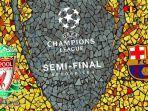 semifinal-leg-kedua-liga-champions-liverpool-vs-barcelona-selasa-7-mei-2019.jpg
